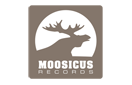 moosicus-records
